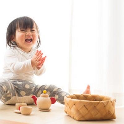うちの子ちゃんと育ってる?そう不安になったら「あいうえお」を確認しようの記事に添付されている画像