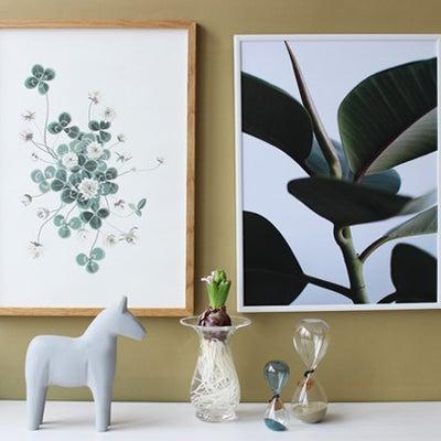 春のインテリアにポスターを。KOZのブランドを改めてご紹介!の記事に添付されている画像