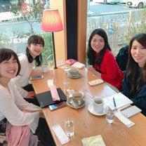 《2/4》かわプログループ講座♡─最終日レポ─の記事に添付されている画像