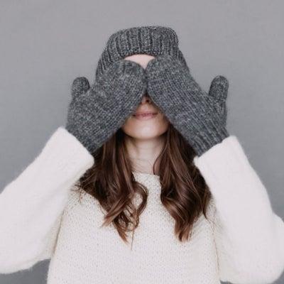 女性は注意!○○アレルギーの記事に添付されている画像