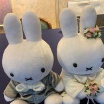 結婚式の様子②の記事に添付されている画像