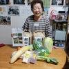 今でいう子供食堂をずっと継続されていた広島のマザーテレサばっちゃんの画像