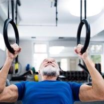 筋肉痛の時に筋トレはしても大丈夫!?の記事に添付されている画像