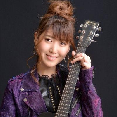 「大森昭和歌謡ショウ2019春」、詳細発表!の記事に添付されている画像