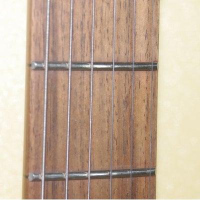 弦高さの調整も大切。の記事に添付されている画像