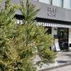 ELLE cafe青山のバースデープラン♡の画像