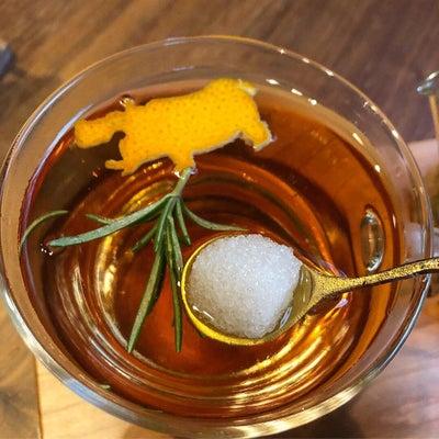 【今宿 】ハーブティー屋さんFlower teaの記事に添付されている画像
