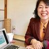 【ちゅうもーく!!女子力向上研究所のLINE@会員・メルマガ登録には特典がありまっせ!!】の画像