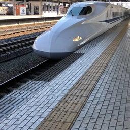 画像 名古屋へ勉強会 の記事より 1つ目