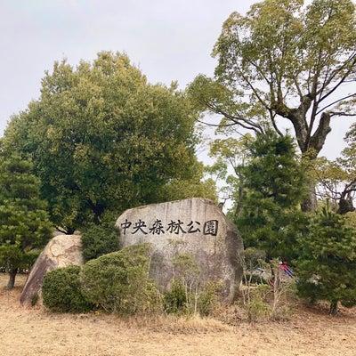 広島2の記事に添付されている画像