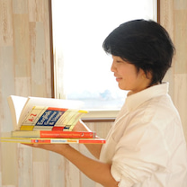 日本の・世界のPTA体験✨の記事に添付されている画像