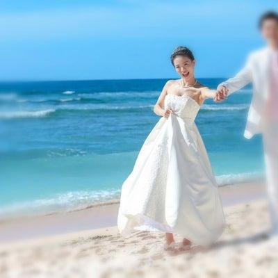 ジューンブライドのプレ婚さんへ!シェービングスケジュール☆の記事に添付されている画像