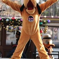 11月30日It's Christmas Time!<3>の記事に添付されている画像