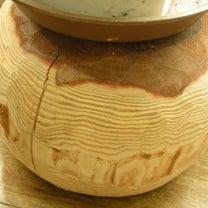 杉の饅頭型は、こんな風の記事に添付されている画像