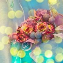 今日の愛あるひとこと♡⑯の記事に添付されている画像