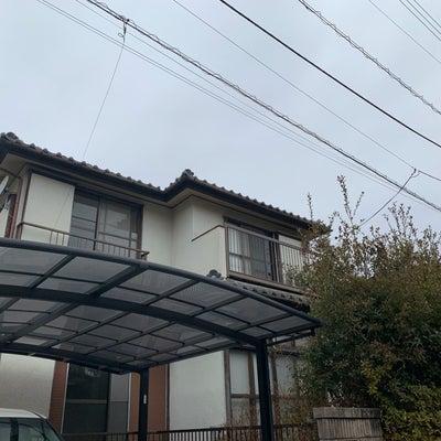 先日のブログ 埼玉県小川町の戸建て物件の現状のつづきです!の記事に添付されている画像