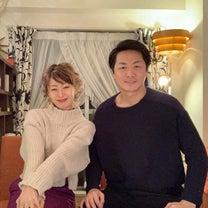 3月3日 仙台♡ 対面セッションを行いますの記事に添付されている画像