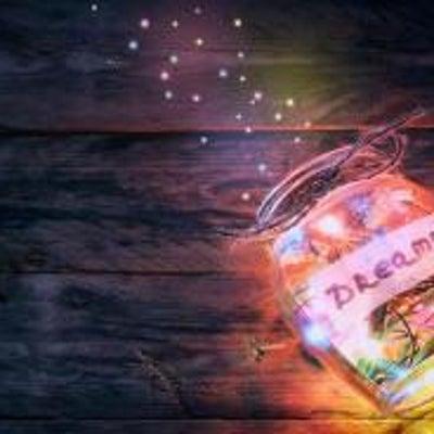 【本日締切】あなたの願い(夢)の叶え方〜本当の望みを知る〜の記事に添付されている画像
