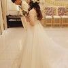 結婚式出張ヘアメイクBlog/シャルマンシーナ東京の花嫁さま②お色直しのヘアカットの画像
