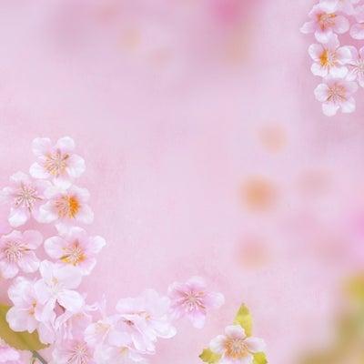 東京で自己愛ワークを開催しますの記事に添付されている画像