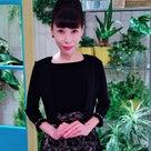 明日 マナーコンサルタント 西出ひろ子 テレビ生出演☆の記事より