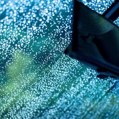 【デート♡】勘九郎さんと池袋でランチデート♡の記事に添付されている画像