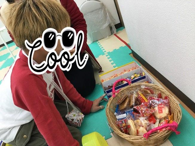 o0653049014351601983 - ☆2019.2.6(水)toiro西谷☆