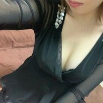 ☆清楚と魅惑のコラボレーション☆本庄セラピストの記事に添付されている画像