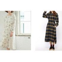 ワンピース・ドレスのおすすめ!人気、ファッション通販 3の記事に添付されている画像