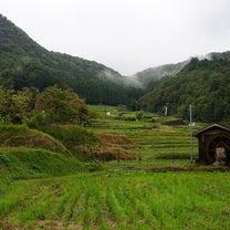 忘れものを届ける村~毛原~の記事に添付されている画像
