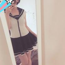 *やほー*佐倉の記事に添付されている画像