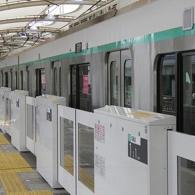 電車単体では無くの記事に添付されている画像