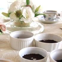 明日締切*美味しい紅茶の入れ方レッスンの記事に添付されている画像