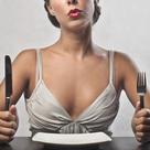 ★よしみほの糖質オフワンポイントメモ★ ~実は逆効果!?血糖値を上げやすい食事〜の記事より