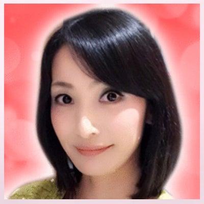 ポワカ先生の特別鑑定が開催されます♡の記事に添付されている画像