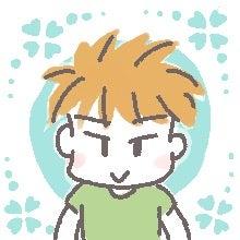 シャトー家のかんさつ絵日記~10歳年上だんなとの日々~-とん奈