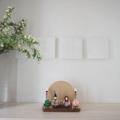 季節のうつろいとわが家の変化。お家の中で1番インテリアを楽しめる場所はどこ?の記事に添付されている画像