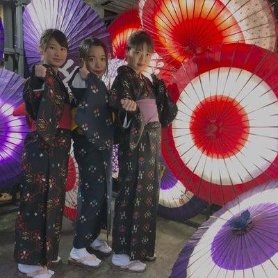 川越着物浴衣レンタル!昭和レトロの記事に添付されている画像