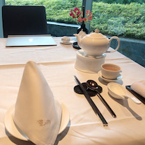 ザ・キャピトルホテル東急 星ヶ丘の記事に添付されている画像