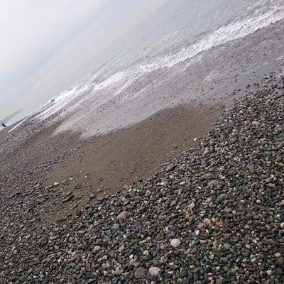 糸魚川ヒスイ採取2月6日の記事に添付されている画像