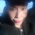 マスクのマナー yahooニュース☆素敵なバラ☆愛娘犬FAB初月命日の記事より