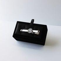 Fukuoka Limited! Men's accessories.の記事に添付されている画像