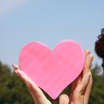 ポジティブ・ネガティブワードとチャクラの関係の記事に添付されている画像