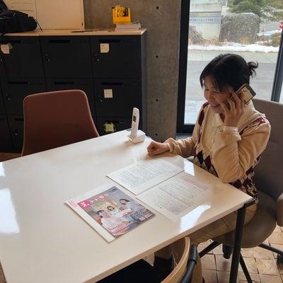●ドキドキの5分間/「広がれ!信州子どもカフェの輪」の記事に添付されている画像