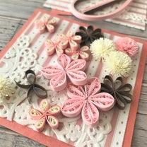 「ピンクのお花」の中身って?の記事に添付されている画像
