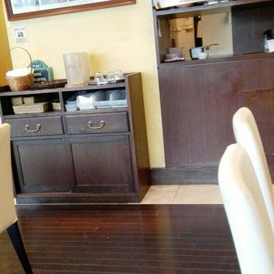 好きなsandwichカフェの記事に添付されている画像