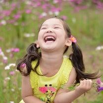 「面白い」も表現いろいろ♡『絵本から広がる親子の英会話 』vol. 27◇最高!の記事に添付されている画像