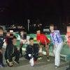 【北九州マラソン&東京マラソンへGO】~ランナーの夢をのせて大濠公園の夜は更けて!編の画像