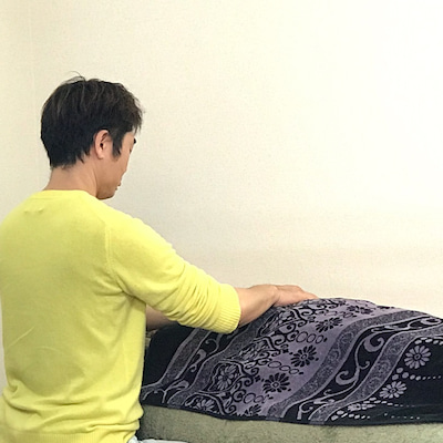 MENU 本保式レイキ・チャクラ調整  きわみ~kiwami~の記事に添付されている画像