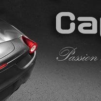 【3月末まで工賃無料キャンペーン中】車検対応スポーツマフラー「CAPRISTO(の記事に添付されている画像